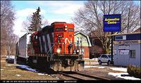 CN 4135 1 Brantford Ontario 3-26-2014