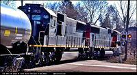 IC 1025 Paris Ontario 3-26-2014