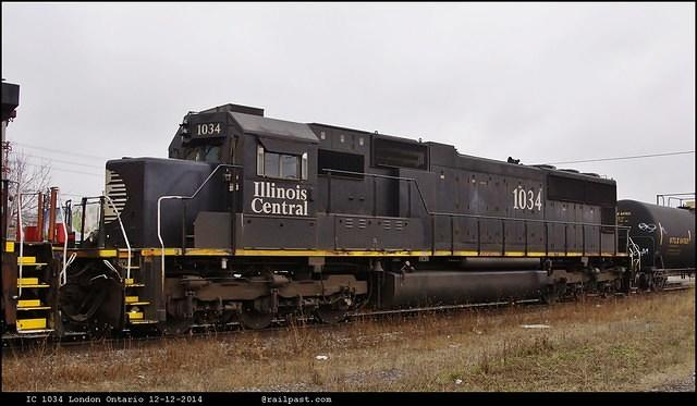 IC 1034 London Ontario 12-12-2014